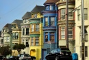 Couleurs de San Francisco