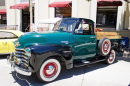Chevy 3100 Pick-up Truck de 1953