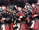 Edmonton Bag Pipers
