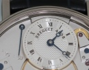 Breguet La Tradition